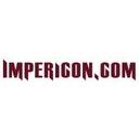 Impericon Discounts