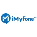 iMyFone Discounts