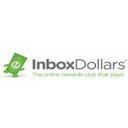 InboxDollars.com Discounts