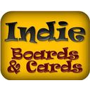 Indie Boards & Cards Discounts