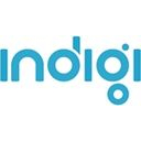 inDigi Discounts