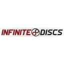 Infinite Discs Discounts