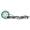INFINITY LIGHTS Discounts