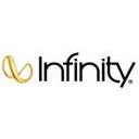 Infinity Discounts