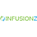 Infusionz Discounts