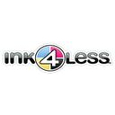 Ink4Less Discounts