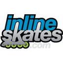 Inline Skates  Discounts