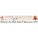 Inner Traditions Discounts