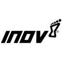 Inov-8 Discounts