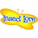 Insect Lore Discounts