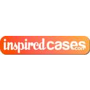 Inspired Cases Discounts