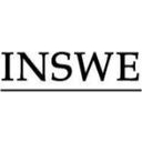 Inswe Discounts