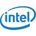 Intel Discounts