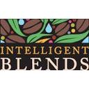 Intelligent Blends Discounts