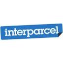 Interparcel Discounts