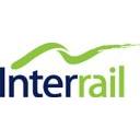 Interrail Discounts