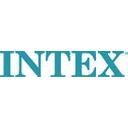 INTEX Discounts