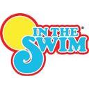 InTheSwim.com Discounts