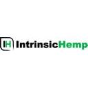 Intrinsic Hemp Discounts