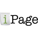 iPage Discounts