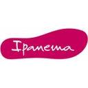 Ipanema Discounts