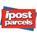 IPost Parcels Discounts