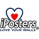 iPosters Discounts