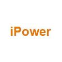 iPower Discounts