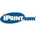 iPrint Discounts