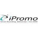iPromo Discounts