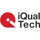 iQualTech Discounts