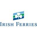 Irish Ferries Discounts