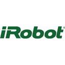 iRobot Discounts
