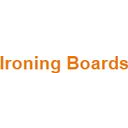 Ironing Boards Discounts
