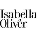 Isabella Oliver Discounts