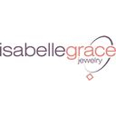 Isabelle Grace Jewelry Discounts