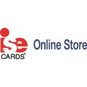 ISE Card Discounts