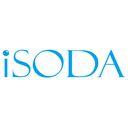 iSODA Discounts