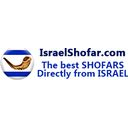 Israel Shofar Discounts