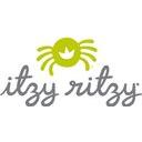 Itzy Ritzy Discounts