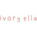 Ivory Ella Discounts