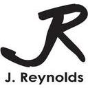 J. Reynolds Discounts