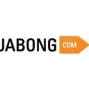 Jabong Discounts