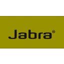 Jabra Discounts