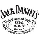 Jack Daniel's Discounts