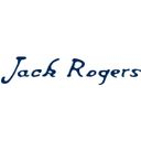 Jack Rogers Discounts