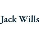 Jack Wills Discounts