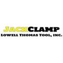 JackClamp  Discounts