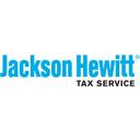 Jackson Hewitt Discounts