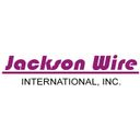 Jackson Wire Discounts